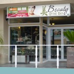 Day Spa in Mossel Bay