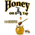 Mossel Bay Honey Shop