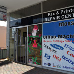 Printing in Mossel Bay