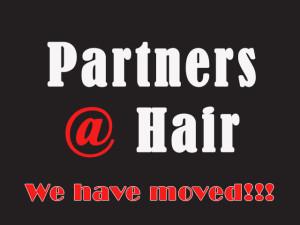 New premises for Partners @ Hair Mossel Bay