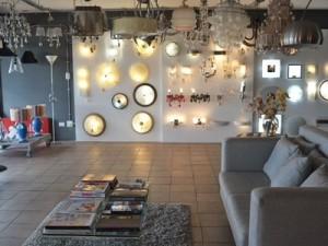 Mossel Bay Lighting