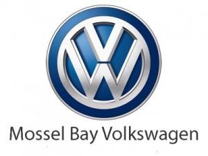 Mossel Bay Volkswagen