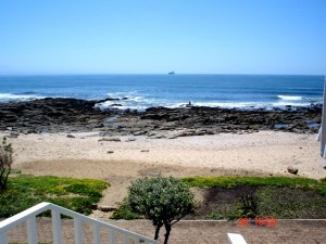 Self Catering Accommodation in Mossel Bay