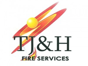 TJ and H Fire Services