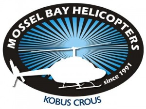 Mossel Bay Helicopters
