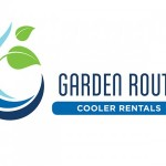 Water Cooler Rentals in George