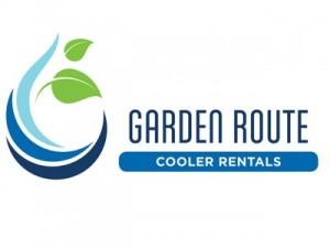 Garden Route Cooler Rentals