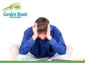 Debt Counsellor in Mossel Bay