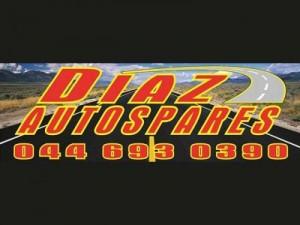 Diaz Auto Spares