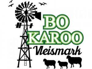Bo Karoo Vleismark