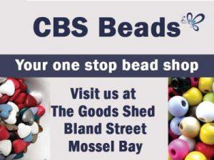 CBS Beads