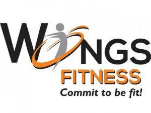 Wings Fitness Studio