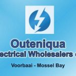 Electrical Wholesalers Mossel Bay