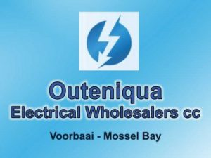 Outeniqua Electrical Wholesalers