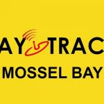 Car Audio and Security in Mossel Bay