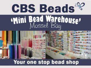 Mini Bead Warehouse in Mossel Bay
