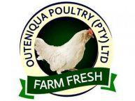 Affordable Fresh Chicken in Dana Bay Mossel Bay
