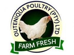 Outeniqua Poultry now in Mossel Bay CBD