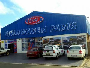 Quality Vehicle Spare Parts in Mossel Bay