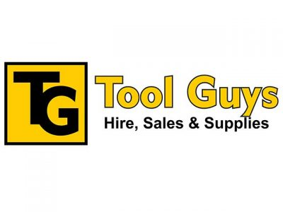 Tool and Equipment Hire in Mossel Bay