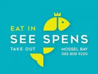 See Spens Mossel Bay