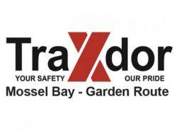 Security Doors and Burglar Bars in Mossel Bay Garden Route