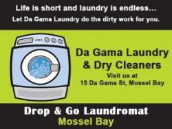 0b7a1531605 Mossel Bay Directory