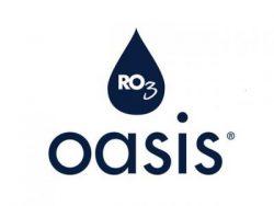 8a3e426b14c Oasis Water Mosselbaai
