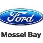 New Car Dealers in Mossel Bay