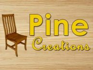 Mossel Bay Pine Furniture Garden Route