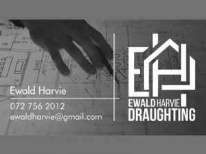 Architectural Draughting and Design Garden Route