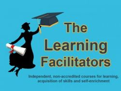 Learning Courses and Programs in Mossel Bay