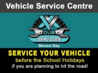 Vehicle Service before the School Holidays