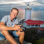Professional Photographer in Mossel Bay